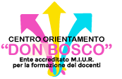 Centro Orientamento Don Bosco