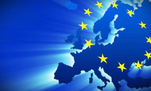 europa-ecofin-672-kX0C--835x437@IlSole24Ore-Web